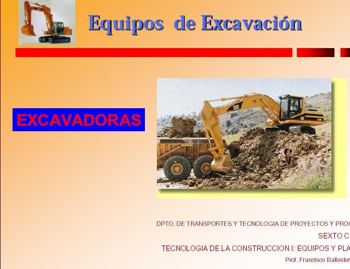 [equipos+de+excabacion.JPG]