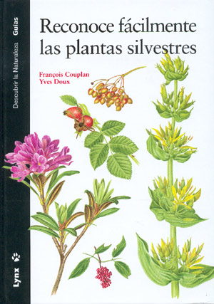 http://4.bp.blogspot.com/_cN_LEBNvgtk/TT9cPmOK1zI/AAAAAAAAFcA/dsDu5MWxjns/s1600/plantas+medicinales.jpg