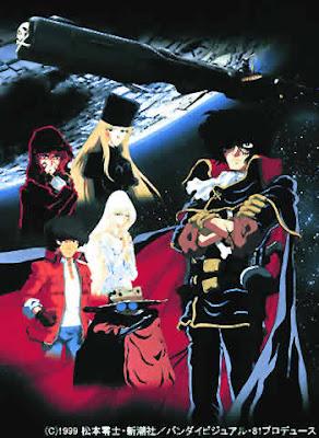 Adivina el Anime Ck_capitan_group02