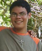 Hno. Julio Padilla