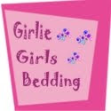 Girlie Girls Bedding