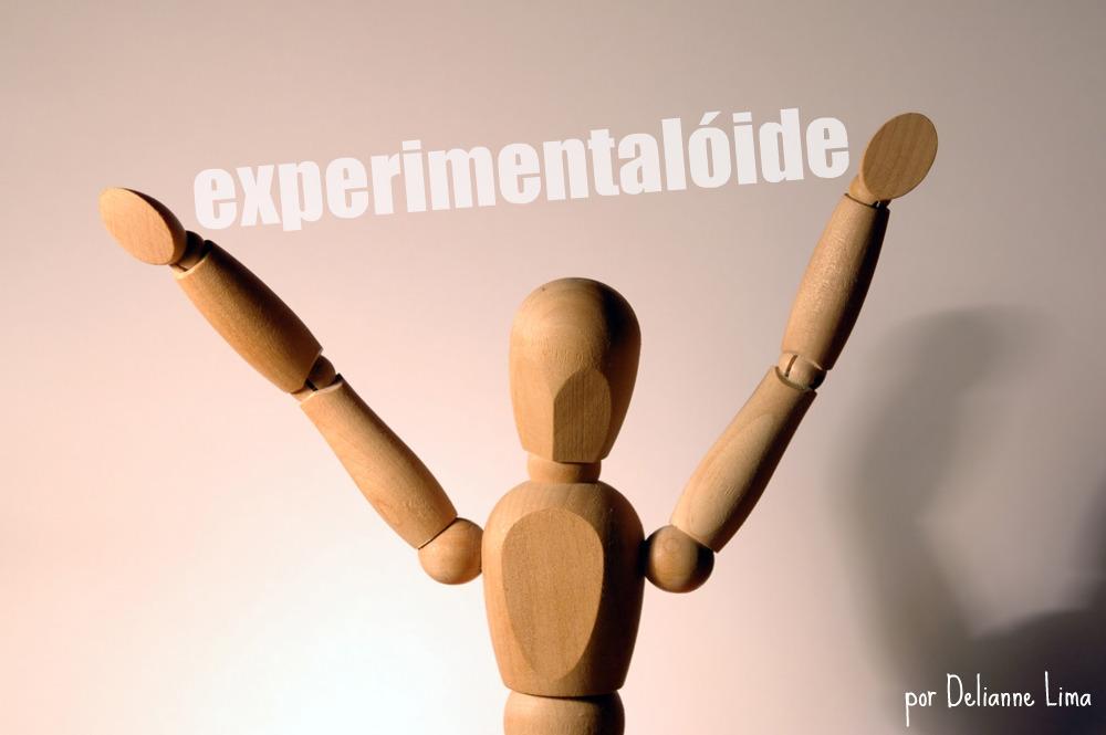 Experimentalóide