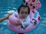 Niece yang Comey ^_^