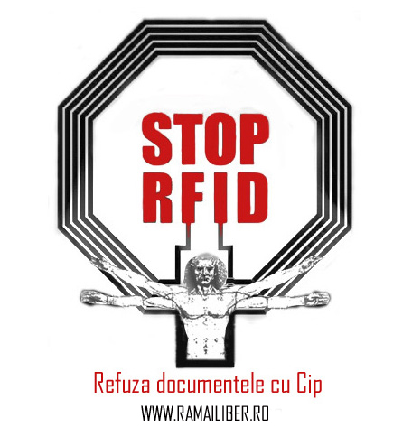 Refuza documentele cu CIP
