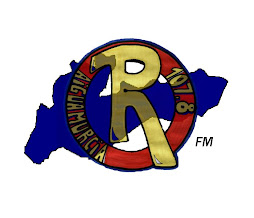 Nou blog de Munició Musical, a RÀDIO AIGUAMÚRCIA (107.8FM)!