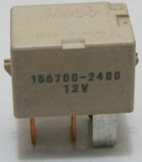 mencari tau fungsi relay di fusebox aerio rh otodiy blogspot com diy automotive fuse box diy automotive fuse box