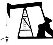 nacionalizar el petróleo y todos los recursos naturales YA!!