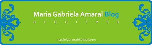 Blog de Gabi