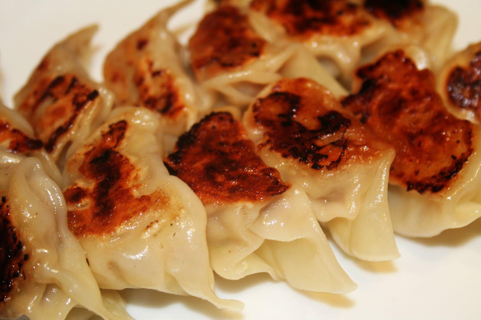 La cuisine de bernard tokyo - La cuisine de berbard ...