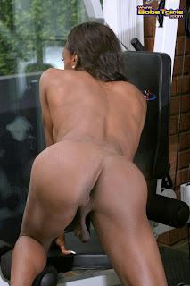 Natalia Coxxx
