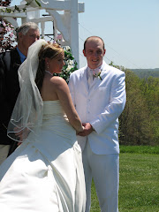 April 25, 2009