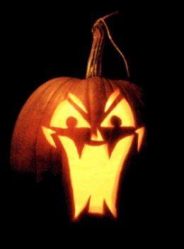 [jack_o_lantern+scary+mouth.jpg]
