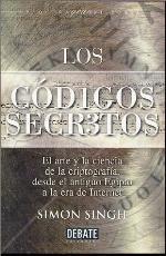 [libro+codigos+secretos2]
