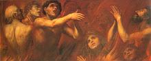 ¿Has pensado en las almas del purgatorio?