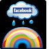 Facebook'dan Eşcinsellere Papa Sansürü