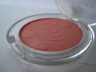 Rouge Für Helle Haut Welche Farbe Beauty Glamunity Das