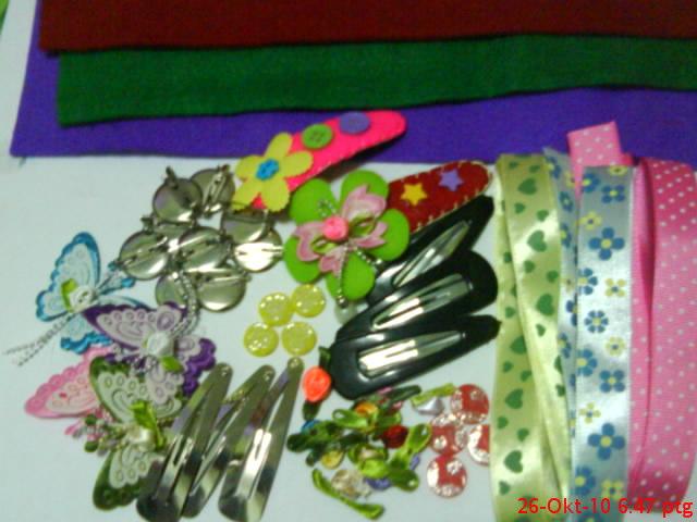 http://4.bp.blogspot.com/_cOjTzHe9_Nc/TMa3Uwj_YmI/AAAAAAAAASc/rJCqgbsGFCU/s1600/DSC01889.JPG