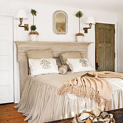 Beautiful Bedrooms on Beautiful Bedrooms