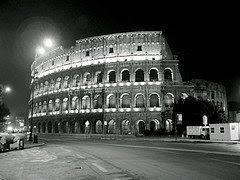 Urbs Roma