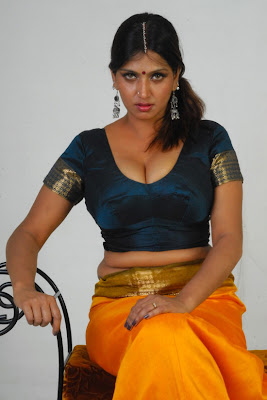 bhuvaneshwari, bhuvaneswari, bhuvaneshwari gallery, bhuvaneshwari stills, bhuvaneswari latest stills, bhuvaneshwari latest stills, bhuvaneswari modelling, bhuvaneswari photoshoot, bhvaneswari gallore, bhuvaneshwari sexy videos, bhuvaneswari sexy, bhuvaneswari sexy gallery, bhuvaneswari adult onnly gallery, bhuvaneshwarilatst photoshoot, bhuvaneswari model stills, south tv actress, tv serial actress bhuvaneshwari, south tv actrss bhuvaneshwari, bhuvaneswari boys stills, bhuvaneswari boyus video, bhuvaneshwarinavel show, bhuvaneswari boobs, bhuvaneswari nip, bhuvaneswari pictures, bhuvaneswari posters, bhuvaneswari movie