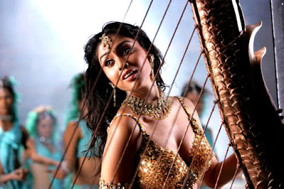 shreya, actress shreya, actress shriya sicy galley, actress sherya pics, actress shreya gallery, actress shreya gallery new