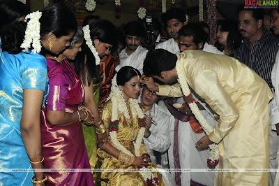 Jayam Ravi, Jayam Ravi marriage photos, Jayam Ravi wedding stills, Jayam Ravi images, Jayam Ravi wedding gallery, Jayam Ravi wedding album