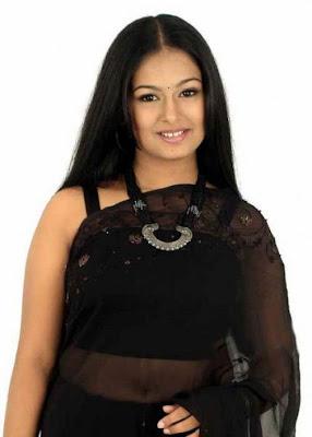 Actress Kalyani images, Actress Kalyani hot stills, Actress Kalyani gallery, Actress Kalyani, Actress Kalyani boobs, Actress Kalyani navel, Actress Kalyani stills, Actress Kalyani photos,