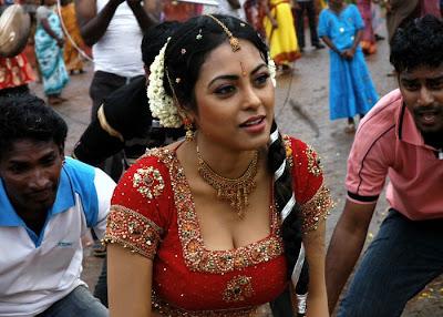 Meenakshi,  meenakshi actress, Meenakshi actress navel, Meenakshi boobs, Meenakshi hot, Meenakshi images, meenakshi sexy pics, Meenakshi wet gallery,