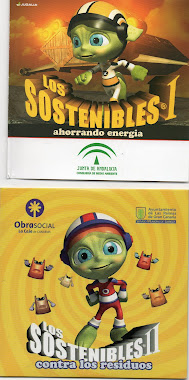 Video juegos educativos