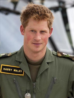 prince harry tattoos. prince harry tattoos.