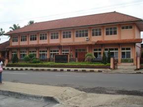 My School ''Nedacis''