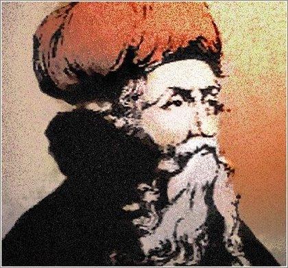 http://4.bp.blogspot.com/_cP6fKR66b-4/TBTr3pkzOKI/AAAAAAAAA0Y/J2hYTzctHaE/s1600/ibn-arabi-5.jpg
