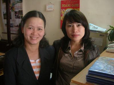 Dream Hotel Dalat Vietnam