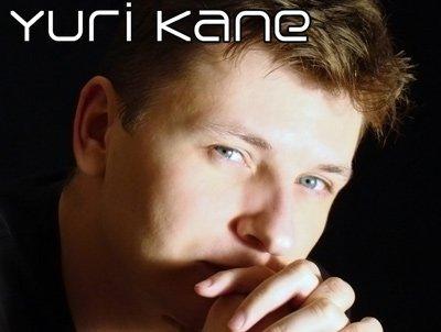 ianuarie 2011 ~ Romanian Trance Music
