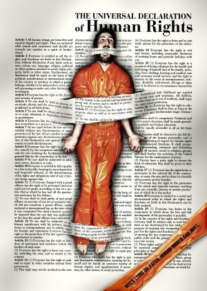 http://4.bp.blogspot.com/_cPKu0K5lDpQ/TC91yl_MwWI/AAAAAAAAAP4/GSoHOGXYk7E/s1600/drepturile_omului.jpg