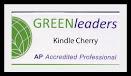 Certified GreenLeader