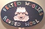 Link to Felted Woolies
