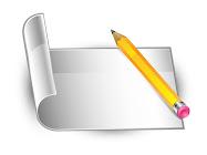 Blir så glad om du skriver några rader.Dina kommentarer värmer.