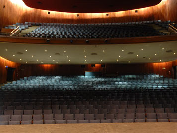 martin guia de teatros cartelera de teatros cines espectaculos teatro