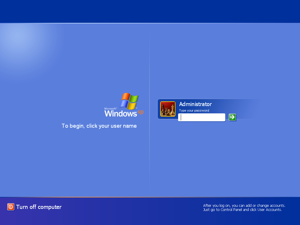 windows xp professional sp3 x64 bit iso download