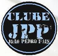 http://4.bp.blogspot.com/_cPkpXTL7Mlc/SX-UjV15UPI/AAAAAAAAAIQ/_OqMa0LSr1o/s320/silmbolo.JPG
