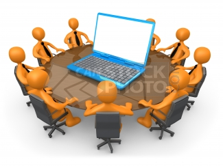 the use of computers in business Computer applications - learn computer business a computer has there are a number of methods in which educational institutions can use a computer to.