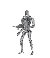 Terminator Product