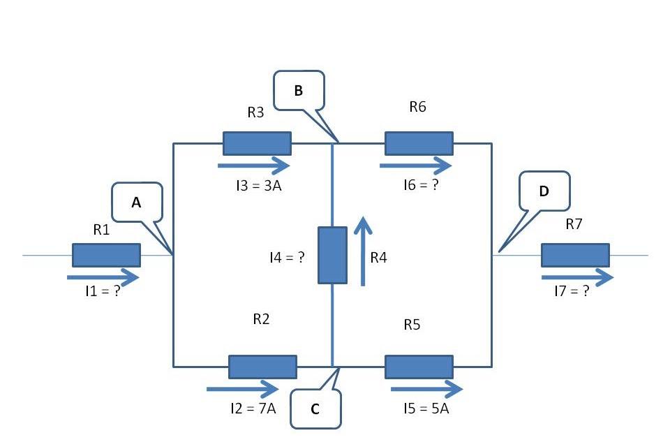 ezgo mci wiring diagram evinrude e