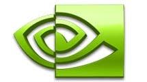 NVIDIA tem prejuízo no Q2/2010