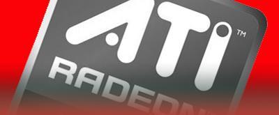ATI Radeon HD6000 Southern Islands