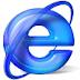 Para adicionar no Internet Explorer clique Aqui