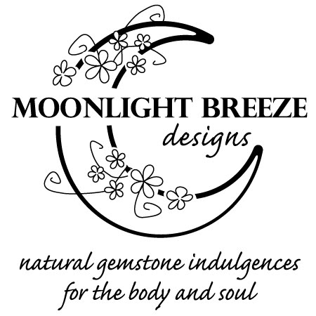Moonlight Breeze Designs