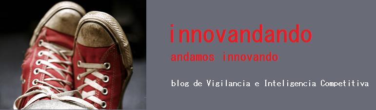 Innovandando