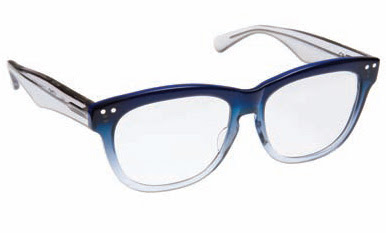 Lotho Aroun lunettes de soleil